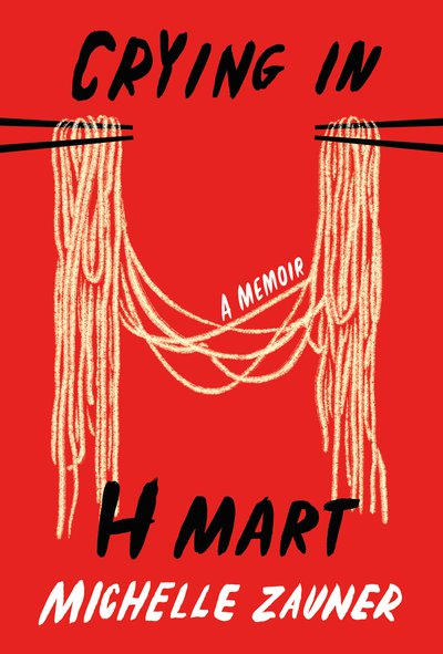 crying-in-h-mart-michelle-zauner-book-cover.jpg